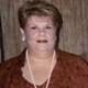 EdnaBambrick
