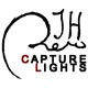 Capture Lights