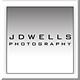J D Wells