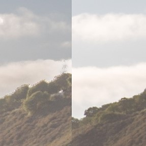 Problem with some photos viewed by the DPR viewer
