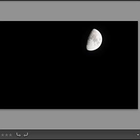 [LIGHTROOM]Export Zoomed Version of Piccie