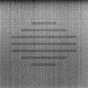 E-M1 PDAF Pattern