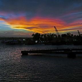 330 Sunset, IMHO the best pocket camera