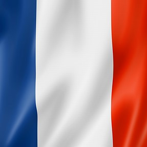 Today, We are all French