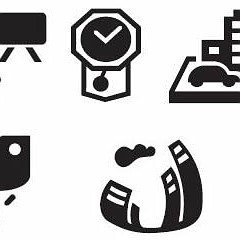 Indecipherable icons in G5X manual  (part 2)