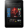 Amazon Kindle Fire 4G
