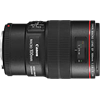 Canon 100mm F2.8 L IS USM Macro Lens Review