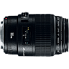 Canon EF 100mm F2.8 USM Macro (data only)