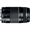 Canon EF 75-300mm f/4.0-5.6 III