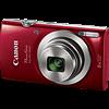 Canon PowerShot ELPH 180