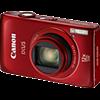 Canon ELPH 510 HS (IXUS 1100 HS)