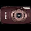 Canon ELPH 500 HS (IXUS 310 HS / IXY 31S)