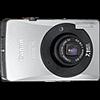 Canon PowerShot SD750 (Digital IXUS 75)