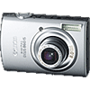 Canon PowerShot SD870 IS (Digital IXUS 860 IS / IXY Digital 910 IS)