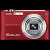 Casio Exilim EX-Z200
