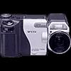 Casio QV-8000SX