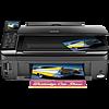 Epson Stylus NX510