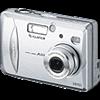 Fujifilm FinePix A203