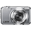 FujiFilm FinePix JX350 (FinePix JX355)