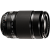 Fujifilm XF 55-200mm F3.5-4.8 R LM OIS Review