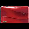 FujiFilm FinePix Z700EXR (FinePix Z707EXR)