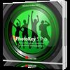 FxHome PhotoKey 5 Pro