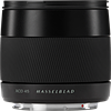 Hasselblad XCD 45mm F3.5