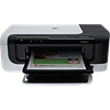 HP Officejet 6000 - E609a