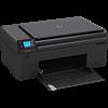 HP Photosmart B010b