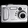 Kodak EasyShare CX6230