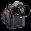 Kodak DCS330