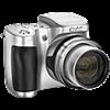 Kodak EasyShare Z650