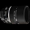 Nikon AF Nikkor 105mm f/2D DC