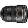 Nikon AF-S DX Nikkor 17-55mm f/2.8G ED-IF