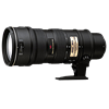 Nikon AF-S VR Nikkor 70-200mm F2.8G Lens Review