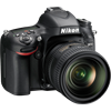 Nikon D610 First Impressions Review