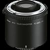 Nikon AF-S Teleconverter TC-20E II