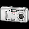 Olympus D-435 (C-180)