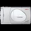 Olympus D-520 Zoom (C-220 Zoom)