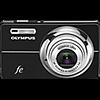 Olympus FE-4000 (X-925)
