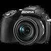 Olympus SP-570 UZ