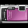 Olympus Stylus Tough 6020 (mju Tough 6020)