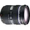 Olympus Zuiko Digital ED 12-60mm 1:2.8-4.0 SWD Lens Review
