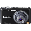 Panasonic Lumix DMC-FH7 (Lumix DMC-FS22 / Lumix DMC-FS22) Review