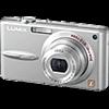 Panasonic Lumix DMC-FX30