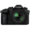 Panasonic Lumix DMC-FZ1000 Review