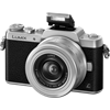 Panasonic Lumix DMC-GF7 First impressions