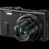 Panasonic Lumix DMC-ZS40 (Lumix DMC-TZ60)