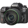 Pentax K-3 First Impressions Review