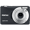 Pentax Optio M85